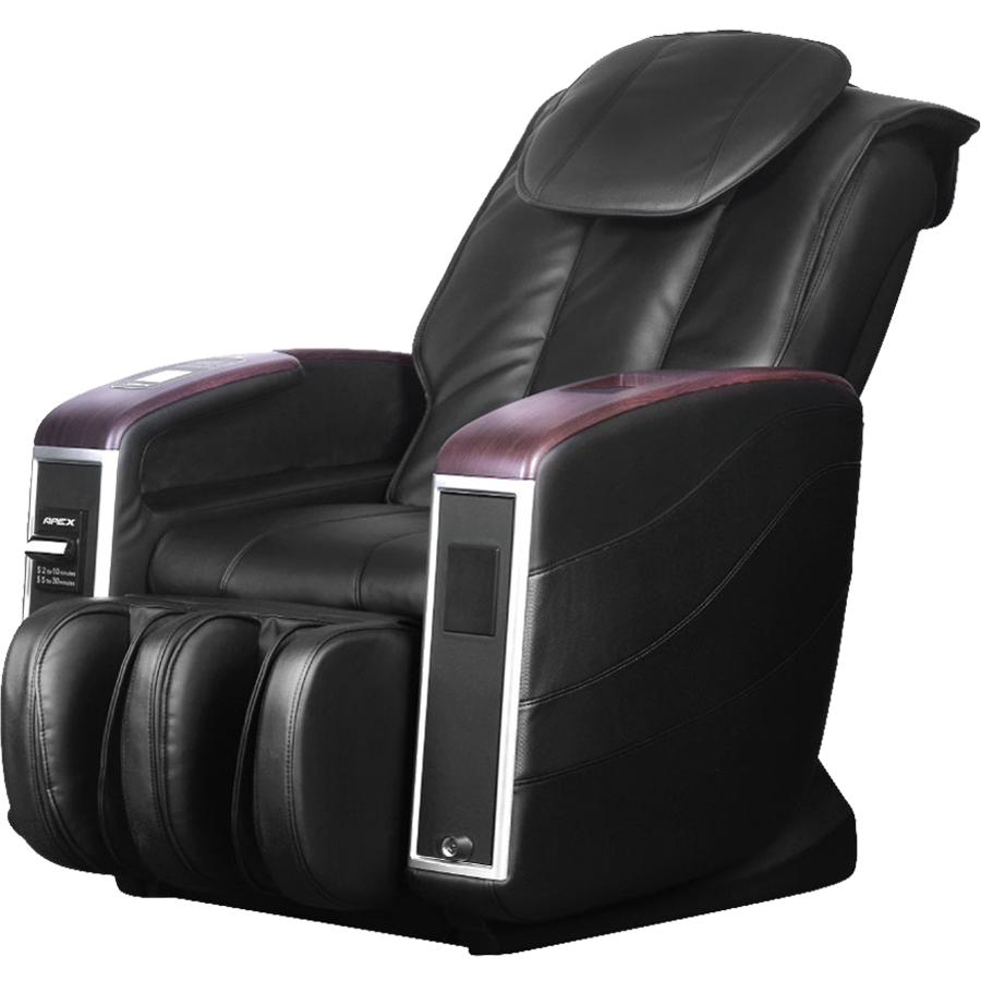 Image result for u of u massage chairs