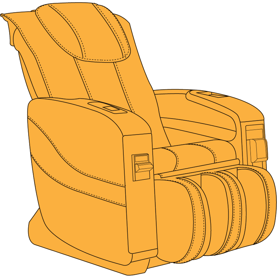 massage-chair-drawing